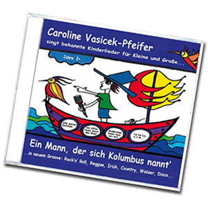ein-mann-der-sich-kolumbus-nannt-cd
