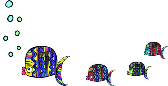 neuekinderlieder-kolumbus-fische
